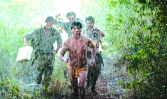 Films to watch at this year's First Peoples' Festival