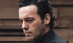 The Orenda: Joseph Boyden speaks to the Nation about his acclaimed new novel