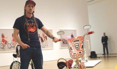 Aboriginality: Beat Nation hits Montreal