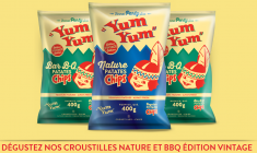 "Yum-Yum not fun-fun: ""Little Indian"" chip logo sparks outrage"