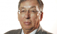 Aboriginal Business Hall of Fame inducts William MacLeod
