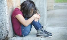 Preventing Aboriginal women from falling through the cracks