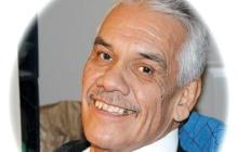 Stan Louttit, 1950-2014