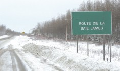 Hydro-Québec slashes maintenance budget for James Bay Highway