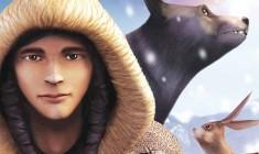 "Gameplay Cree: Minority Media raises the stake for ""empathy games"""