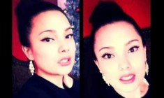 Disappearance of Mistissini teenager ends in relief for many across Eeyou Istchee
