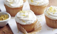 Healthier Mother's Day treats that don't skimp on flavour