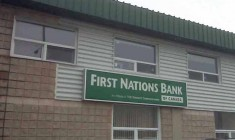 First Nations Bank of Canada expands its service to more communities