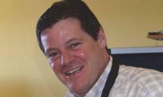 Construction veteran Bobby Drapeau dies in Nunavik plane crash