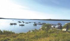 Mistissini hosts the first David Mianscum Memorial Fishing Derby