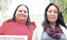 First Nations participation in federal election helps elect record number of Native MPs