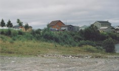 Gimme shelter – Cree Nation housing crisis