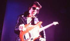 """Rumble: the Indians who rocked the world"" headed to Sundance"