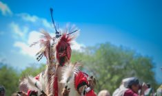 APTN announces Aboriginal Day Live; other celebrations planned in Val-d'Or, Chibougamau
