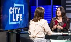 A 60s Scoop survivor discusses Ottawa's compensation offer