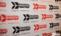 imagineNATIVE offers opportunities for Indigenous filmmakers