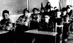 Compensation for Indian Day School survivors could be delivered by late fall