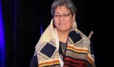 Women of Eeyou Istchee honoured for outstanding achievements in their field