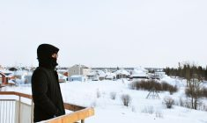 Northern Healing: medical student reflects on time spent in Mistissini