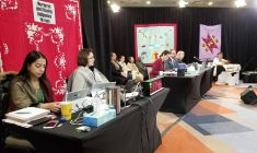The 18-month-long investigation into MMIWG concludes