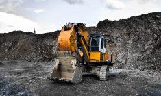 Nemaska Lithium mining project presents a dilemma for community