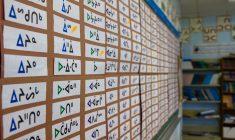Canada's Indigenous language legislation promises much but lacks resources